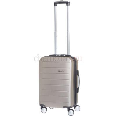 Чемодан малый IT Luggage 16217908 S gold фото