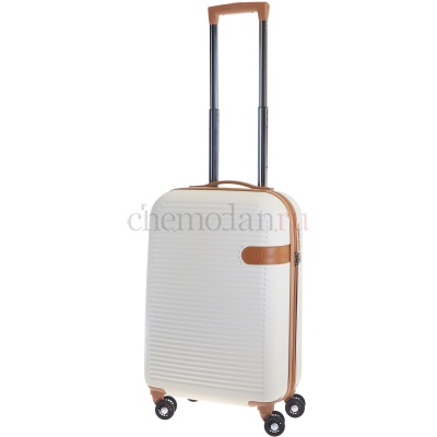 Чемодан малый Best Bags 70257154 фото