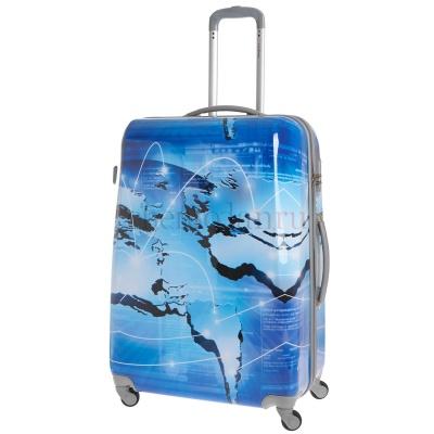 Чемодан большой Best Bags 13330470 фото