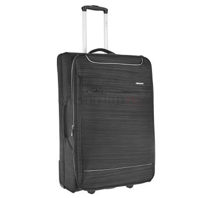 Чемодан большой Best Bags 68180176 фото