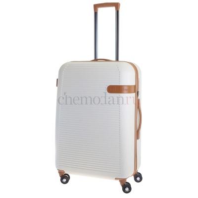 Чемодан средний Best Bags 70257170 фото