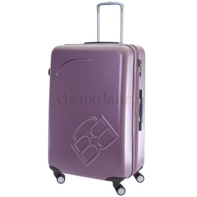 Чемодан большой Best Bags 22508279 фото