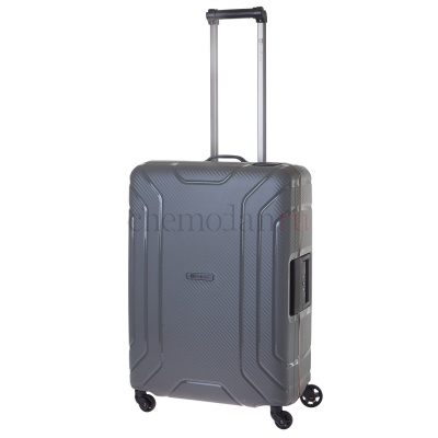Чемодан средний Best Bags 81020266