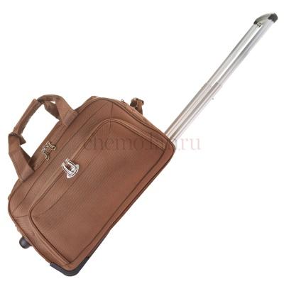 Сумка-тележка Best Bags 37510650 фото