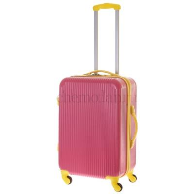 Чемодан средний Best Bags 70153356 фото