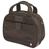 Бьюти-кейс Samsonite U27*012(13) вид 2