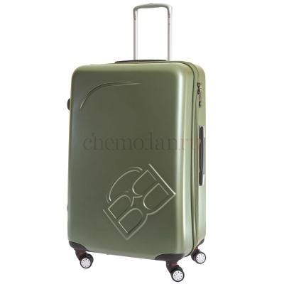 Чемодан большой Best Bags 22505879 фото