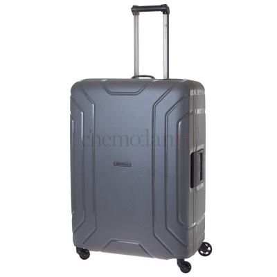 Чемодан большой Best Bags 81020276 фото