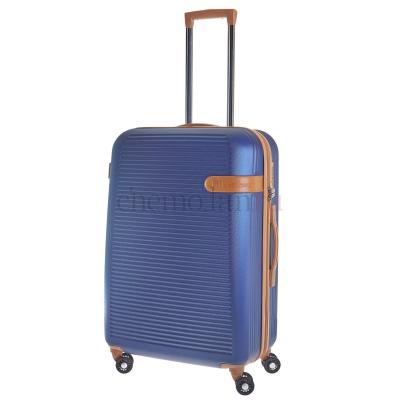 Чемодан средний Best Bags 70250470 фото
