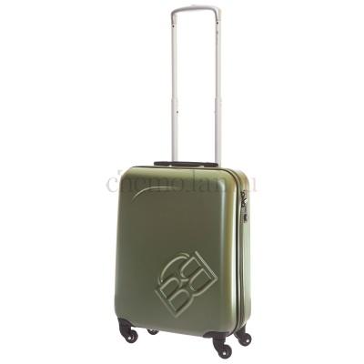 Чемодан ручная кладь Best Bags 22505855 фото