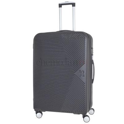 Чемодан большой IT Luggage 16230408 L фото