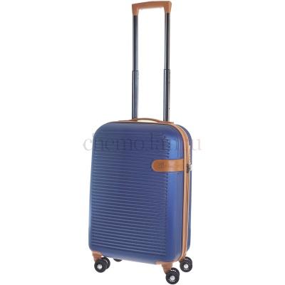 Чемодан малый Best Bags 70250454 фото