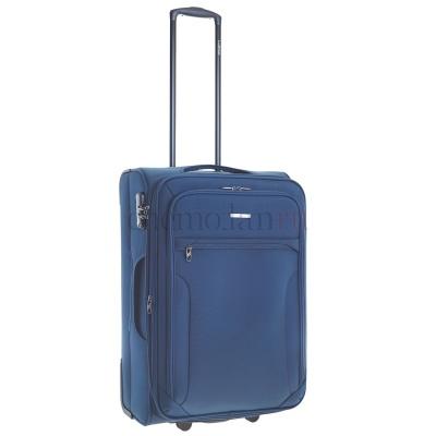 Чемодан средний Best Bags 97130466 фото