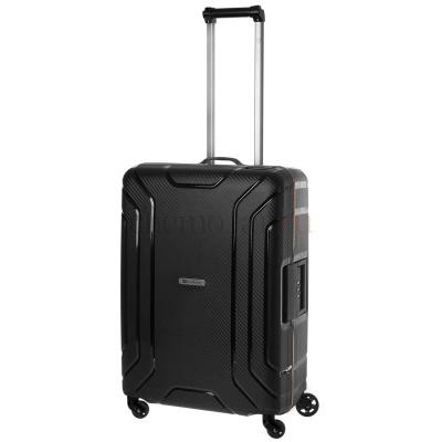 Чемодан средний Best Bags 81020166 фото