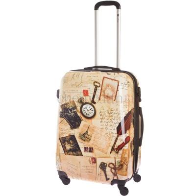 Чемодан средний Best Bags 15550666 фото