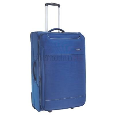 Чемодан большой Best Bags 68182276 фото
