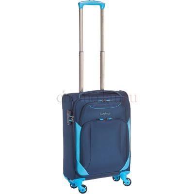 Чемодан малый Best Bags 10160455 фото