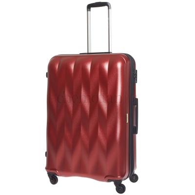 Чемодан большой Best Bags 17343076 фото