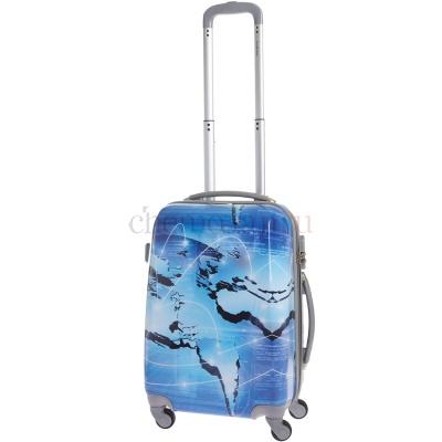 Чемодан малый Best Bags 13330450 фото