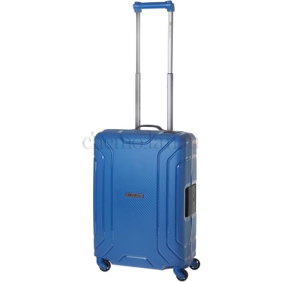 Чемодан ручная кладь Best Bags 81020455 фото