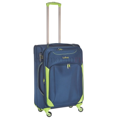 Чемодан средний Best Bags 10165867 фото