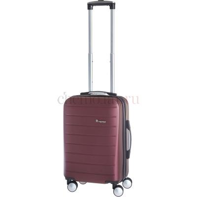 Чемодан малый IT Luggage 16217908 S dark wine фото