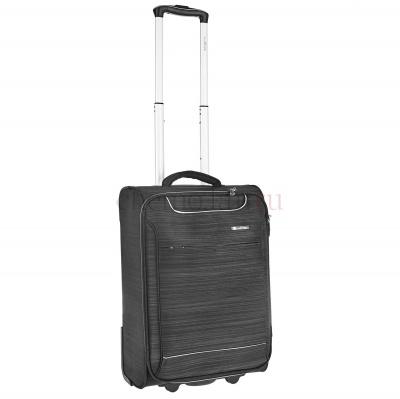 Чемодан малый Best Bags 68180155 фото