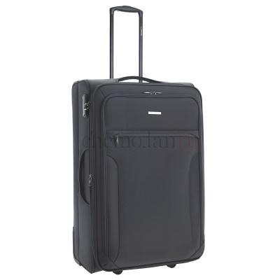 Чемодан большой Best Bags 97130276 фото