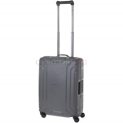 Чемодан ручная кладь Best Bags 81020255 фото