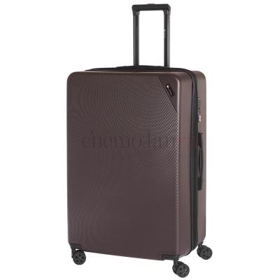 Чемодан большой Best Bags 70700678 фото