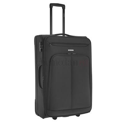 Чемодан большой Best Bags 85190176 фото