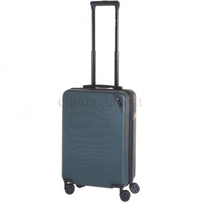 Чемодан малый Best Bags 70705855 фото