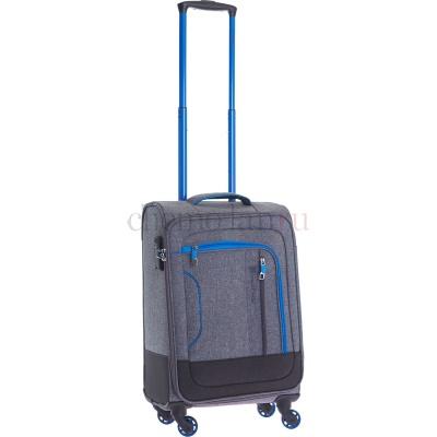 Чемодан малый Best Bags 17150257