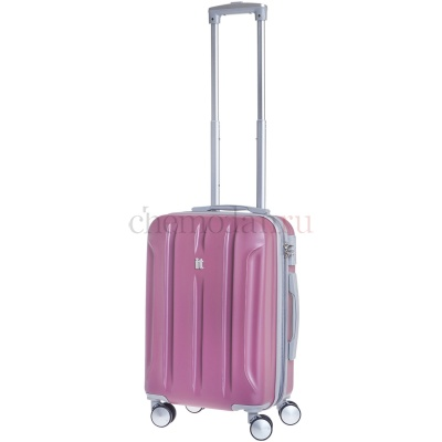 Чемодан малый IT Luggage 16217508 S malaga фото