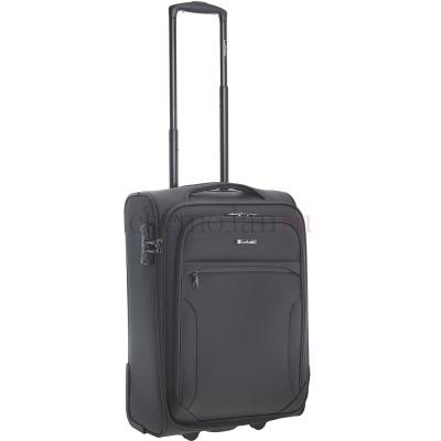 Чемодан малый Best Bags 97130255 фото