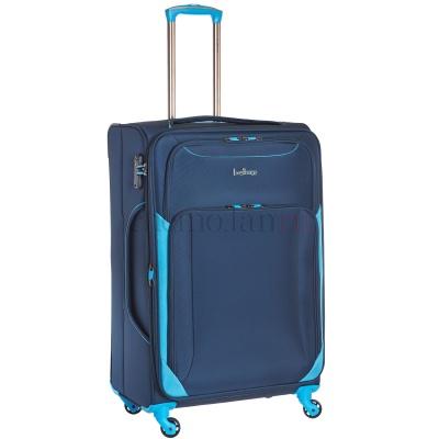 Чемодан большой Best Bags 10160477 фото
