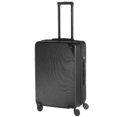 Чемодан средний Best Bags 70700168 фото