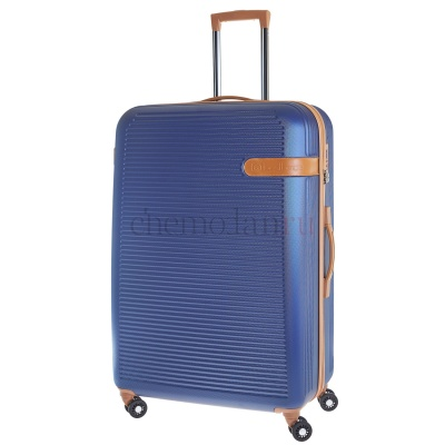 Чемодан большой Best Bags 70250480 фото