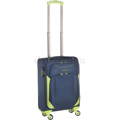 Чемодан малый Best Bags 10165855 фото