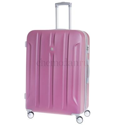 Чемодан большой IT Luggage 16217508 L malaga фото