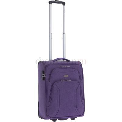 Чемодан малый Best Bags 16171052 фото