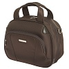 Бьюти-кейс Samsonite U27*012(13) вид 1