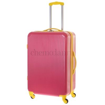 Чемодан большой Best Bags 70153366 фото