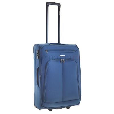 Чемодан средний Best Bags 85190466 фото