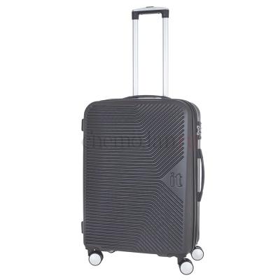 Чемодан средний IT Luggage 16230408 M фото