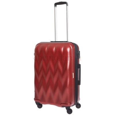 Чемодан средний Best Bags 17343067 фото